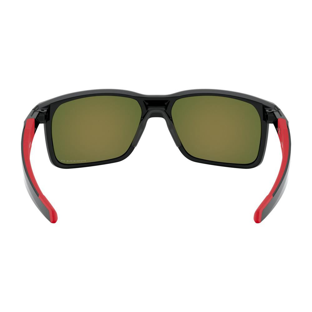 Oakley Portal X Polarized Sunglasses