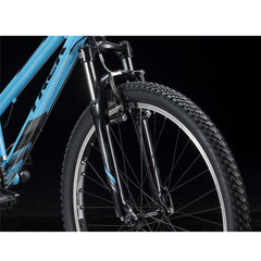 Trek 820 Womens Bike