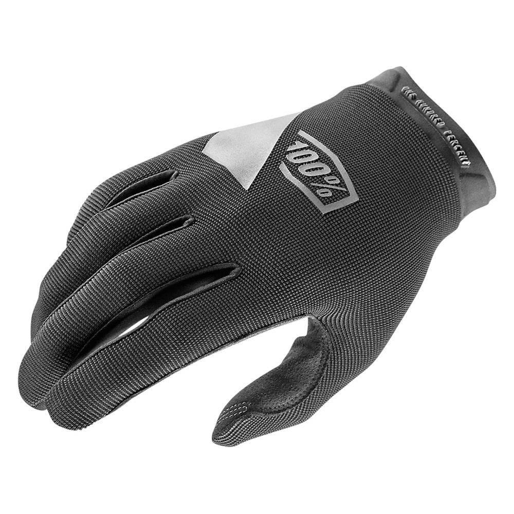 Ridecamp 100percent Mountain Gloves