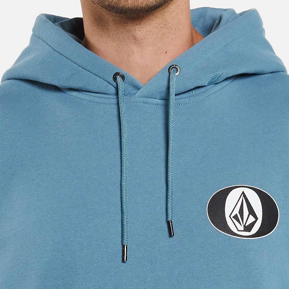 Volcom Stone Stack Pullover Hoodie