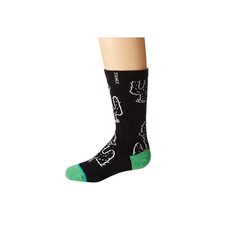 STANCE DAYZED KIDS IN BOYS CLOTHING SOCKS - KIDS SOCKS - SOCKS