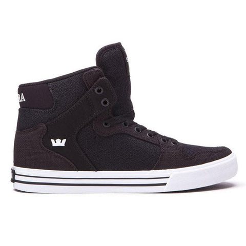 Supra Vaider Mens High Tops