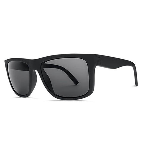 EE15901042, Electric, Swingarm XL Polarized, Mens Sunglasses, Spring 2020