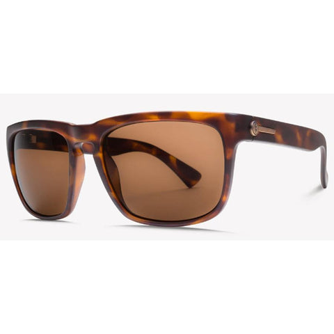 EE09013939, MATTE TORT/BRONZE, MENS LIFESTYLE SUNGLASSES, ELECTRIC, SPRING 2020