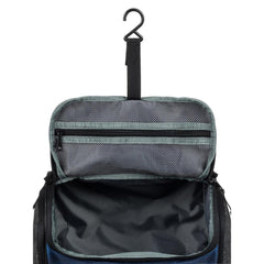 quicksilver Capsule Bag inside view Luggage navy eqybl03125-bjyo