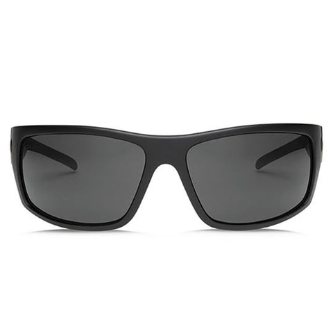 Electric Tech One XL Mens Polaized Sunglasses