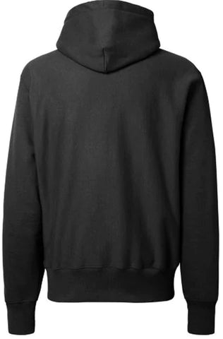 CHA RW FLEECE PULLOVER- MENS PULLOVER HOODIES- MENS SWEASHIRTS- MENS