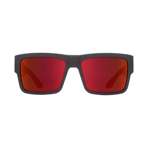 Spy Cyrus Mens Lifestyle Sunglasses