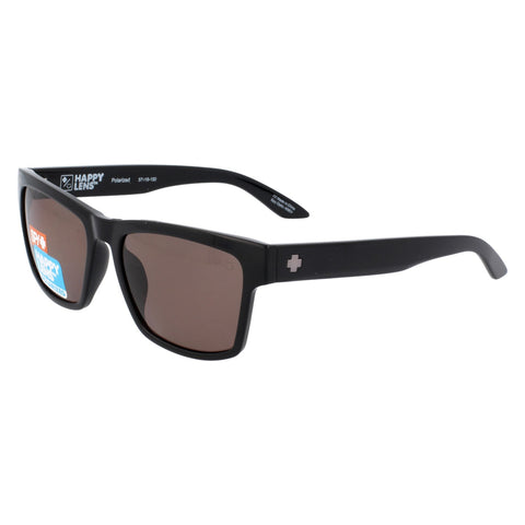 Spy Haight 2 Mens Polarized Sunglasses