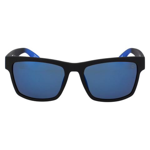 Spy Haight 2 Happy Mens Lifestyle Sunglasses
