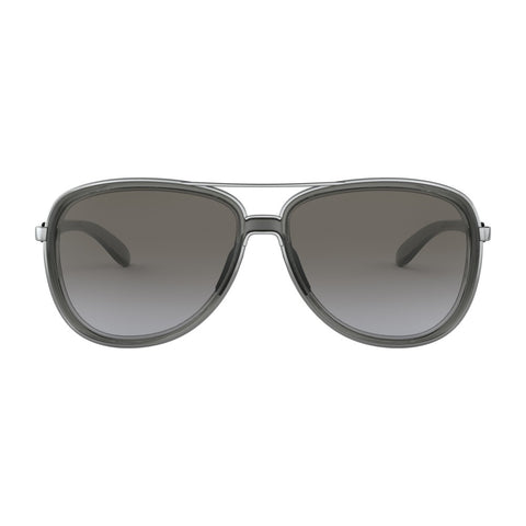Oakley Split Time Mens Lifestyle Sunglasses