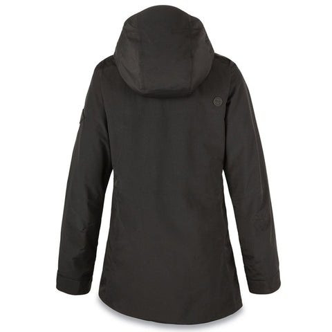 Dakine Chaser Womens Insulated Jackets