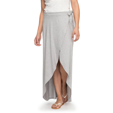 Roxy Everlasting Womens Maxi Skirts