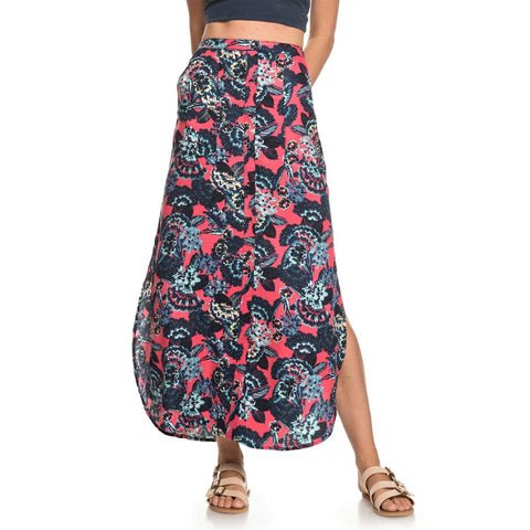 Roxy Sunset Island Womens Skirts