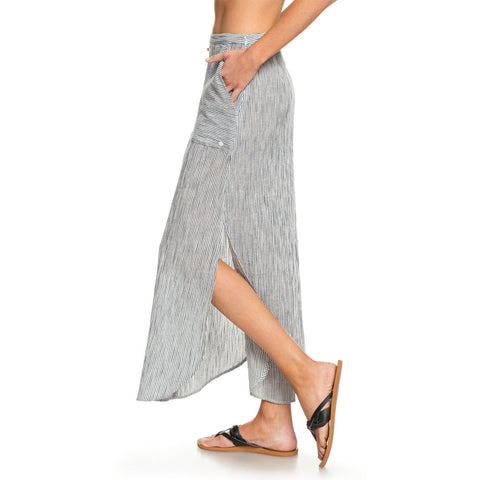 Roxy Sunset Island Womens Maxi Skirts