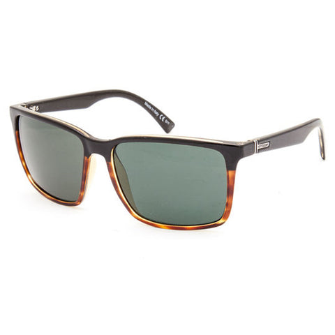 Von Zipper Lesmore Mens Lifestyle Sunglasses