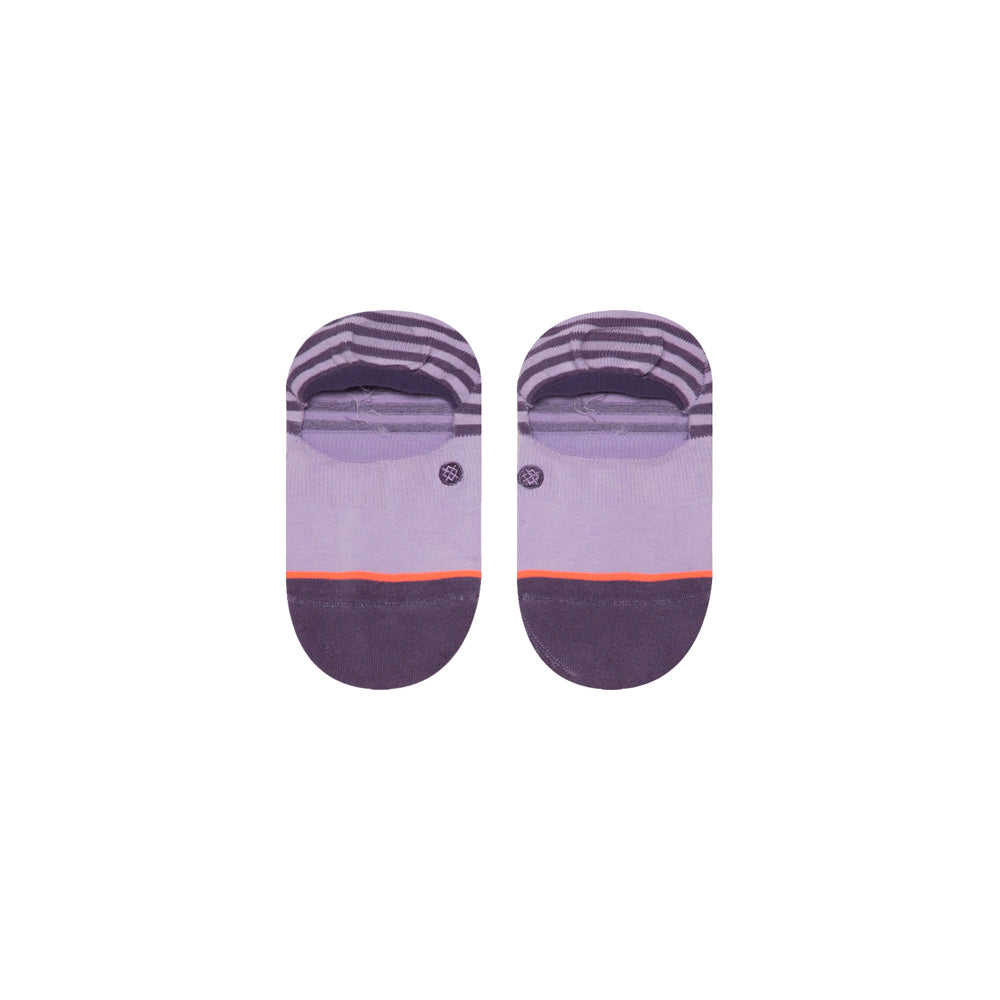Stance Uncommon Invisible Womens Socks
