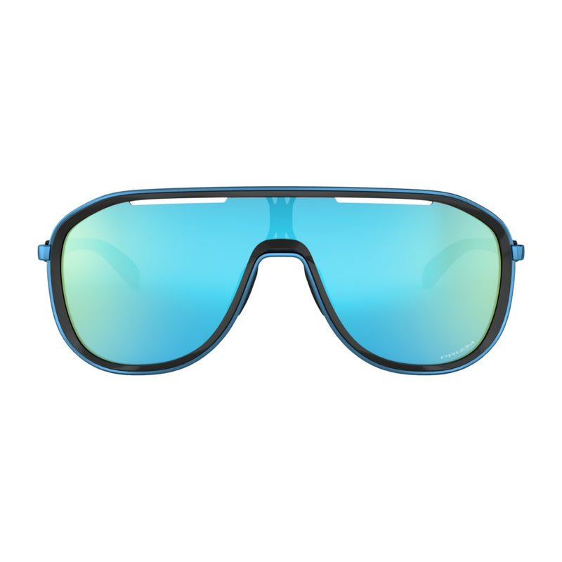 Oakley Outspace Mens Lifestyle Sunglasses