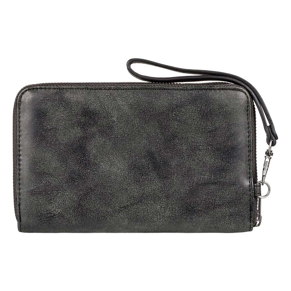 Roxy Won My Heart Womens Wallets