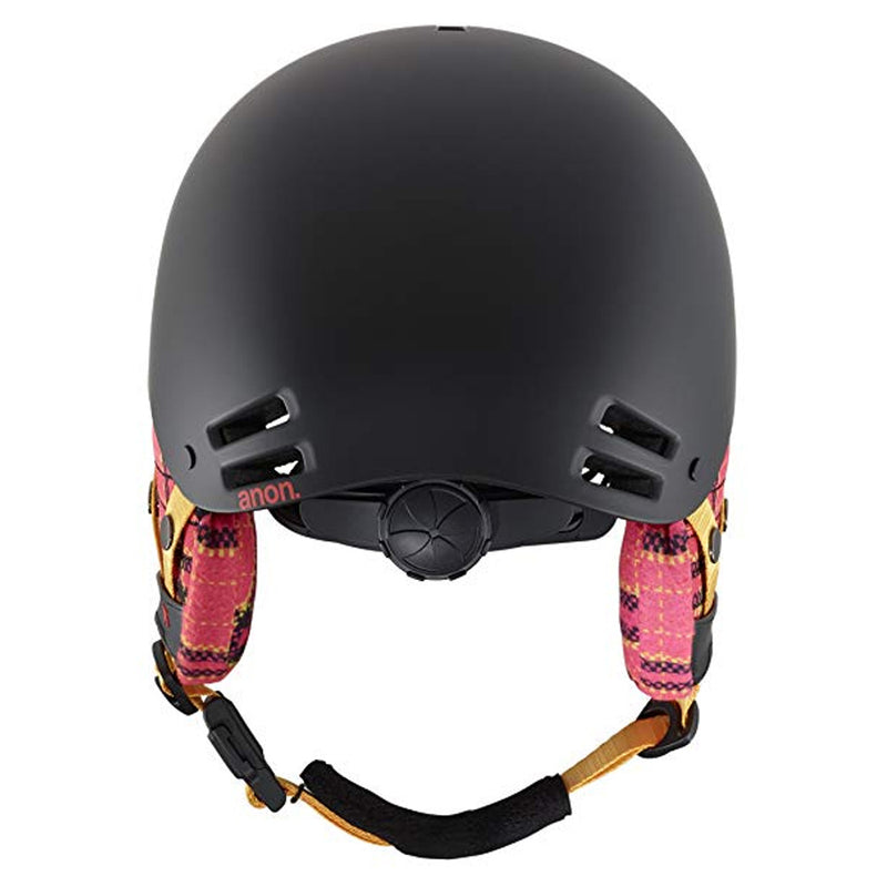 Anon Rime Youth Snow Helmets