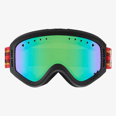 Anon Tracker Youth Goggles