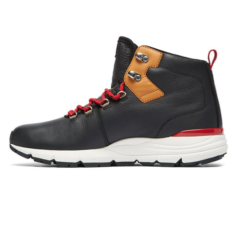 DC Muirland LX Mens High Tops