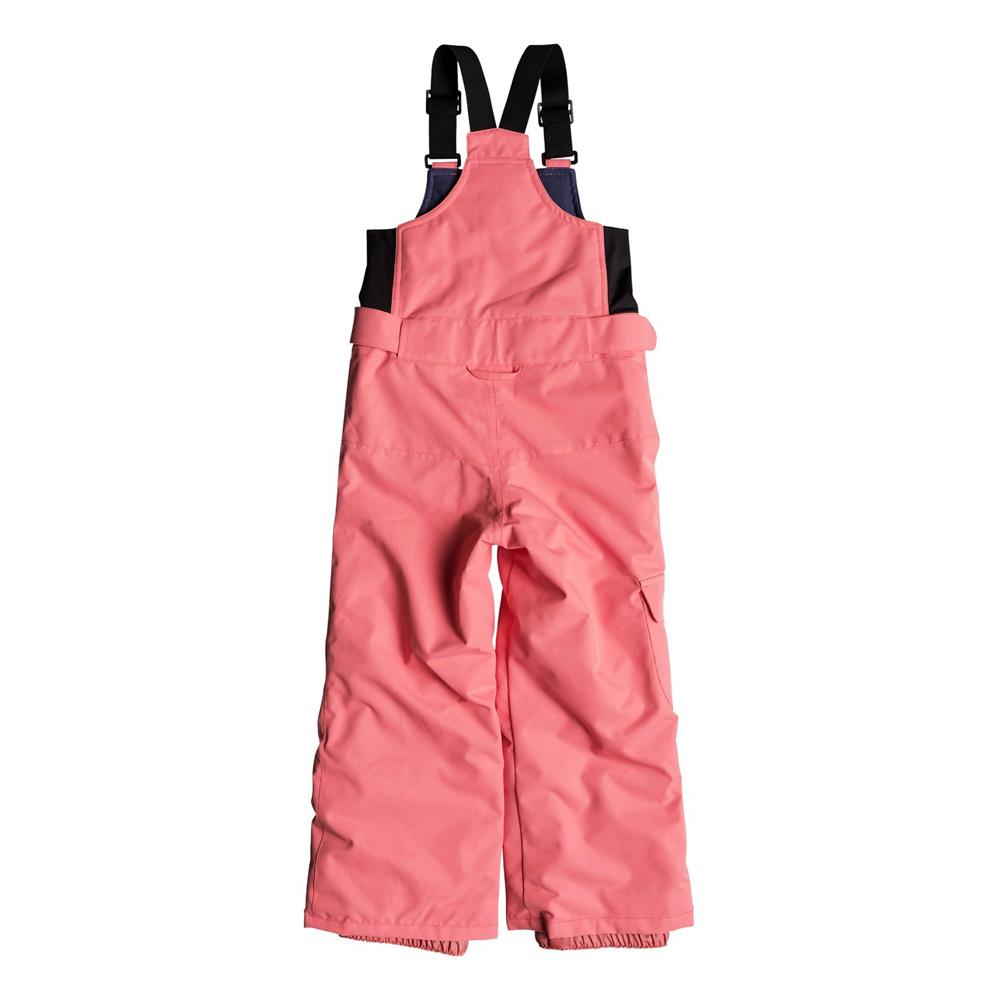 erltp03005-mhg0 roxy lola girls snowpant girls snowpants pink