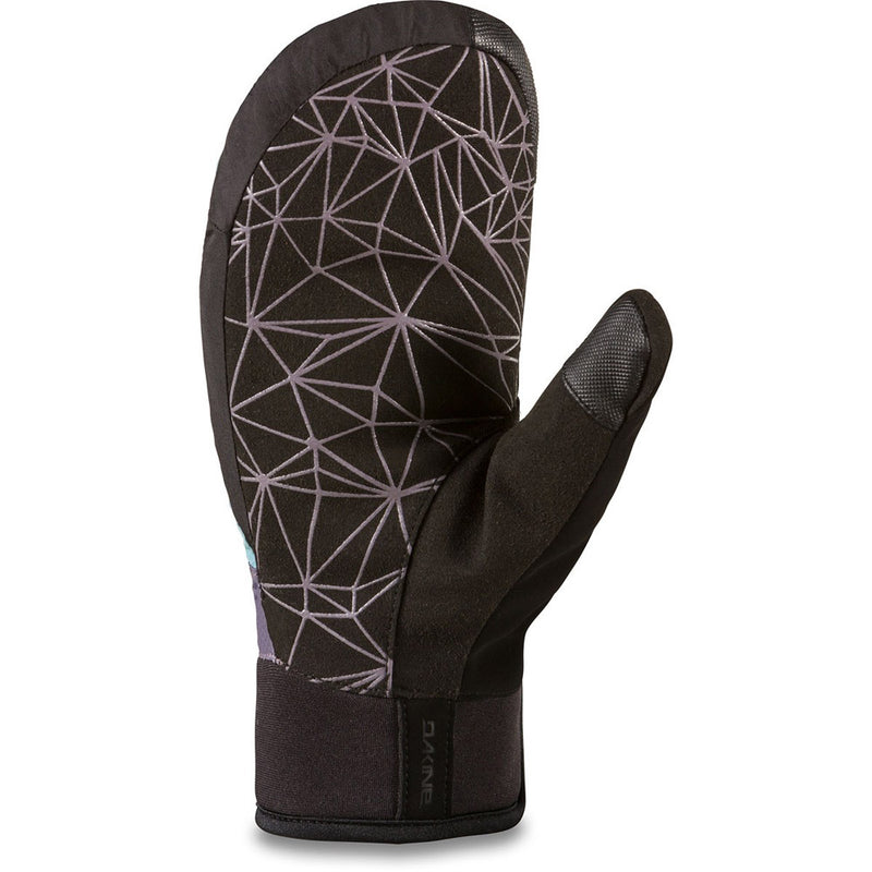 Dakine Electra Womens Mitts