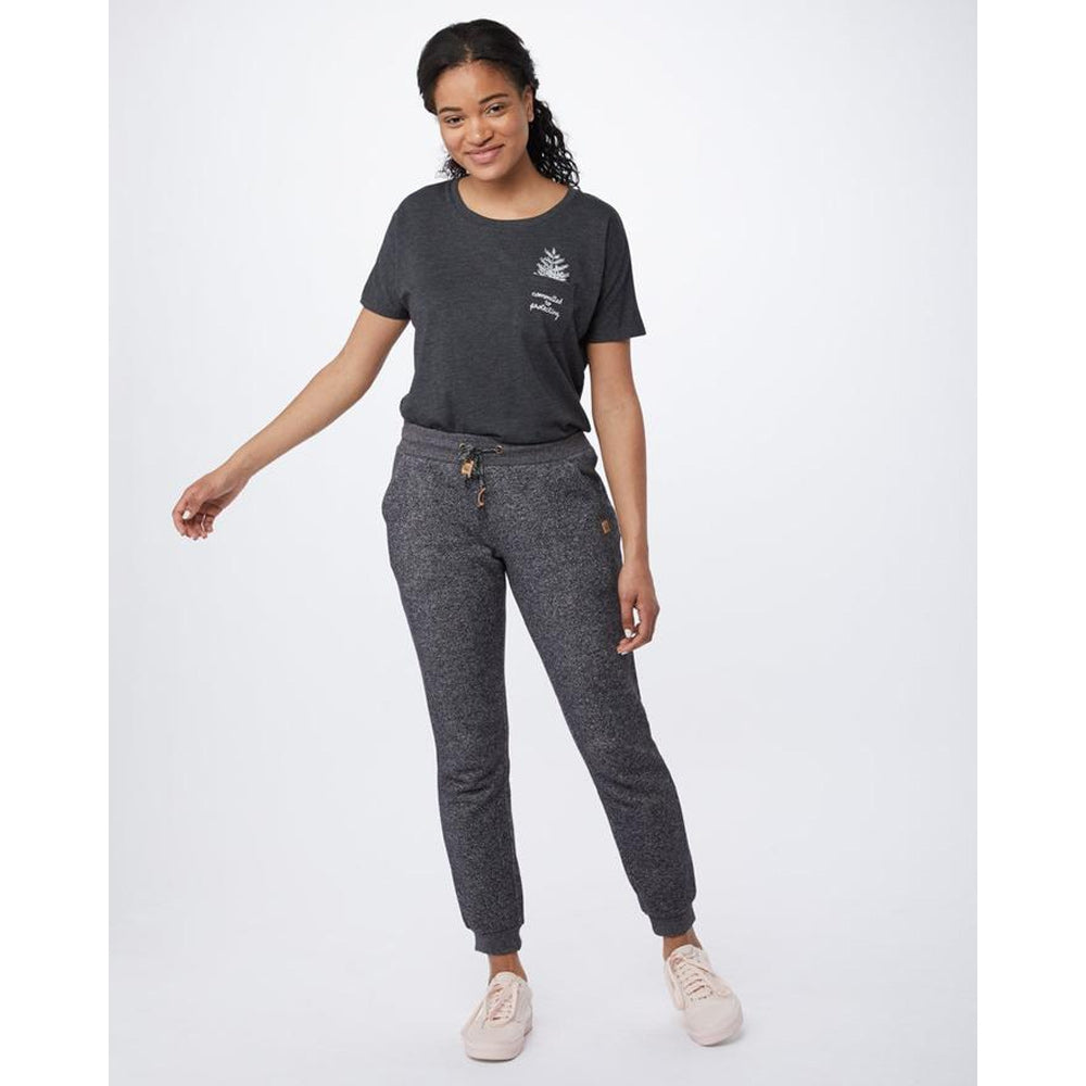 Ten Tree Bamone Womens Sweatpants
