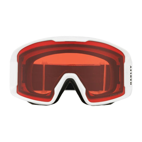 oo7093-10 oakley line miner xm womens goggles red white