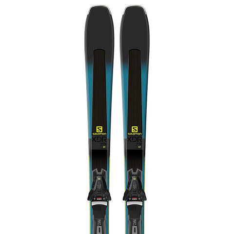 l40542300170 sal set e xdr 79 cf+z12 walk f close-up view unisex package black/blue