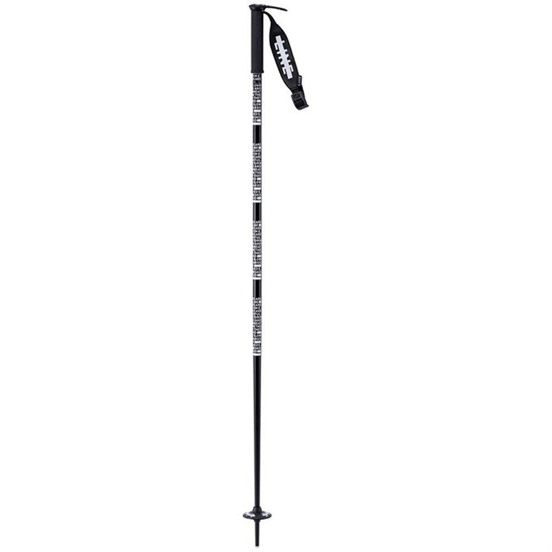 a180200401420 line skis pin poles overall view poles black