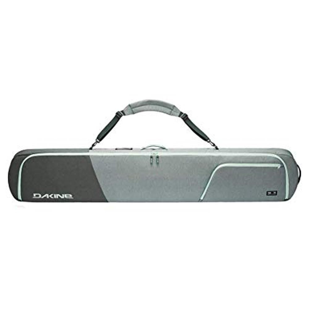 10001469, Brighton, Dakine, Tram Ski Bag, Ski Accessories,