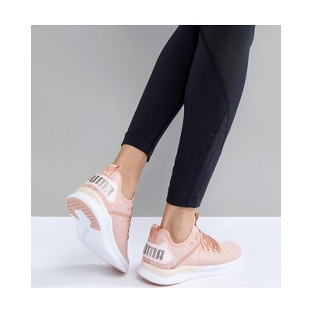 puma ignite flash donna