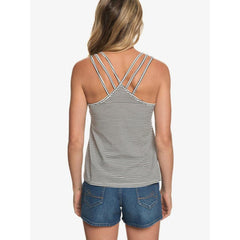 Roxy Flashback Moments Strappy Top