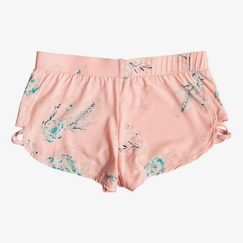 Roxy Darling Girl 4 Inch Boardshorts