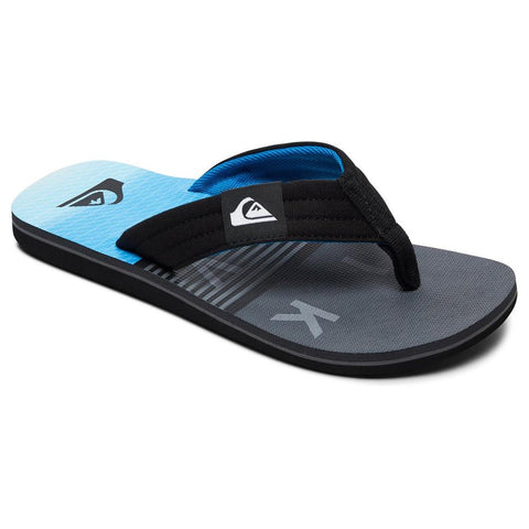 Quicksilver Molo Layback Youth Sandals