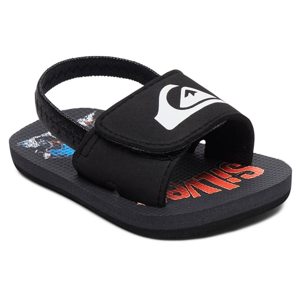 Quicksilver Molo Layback Infant Sandal