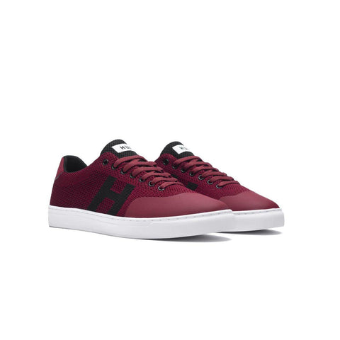 HUF Soto Knit Skate Shoes
