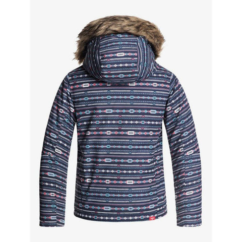 Roxy American Pie Snow Jacket