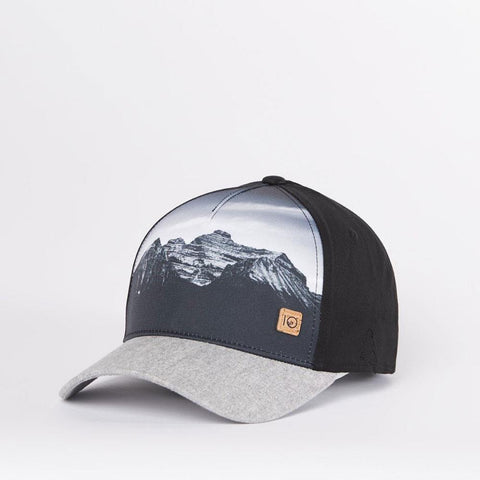Ten Tree 5 Panel Altitude Hat
