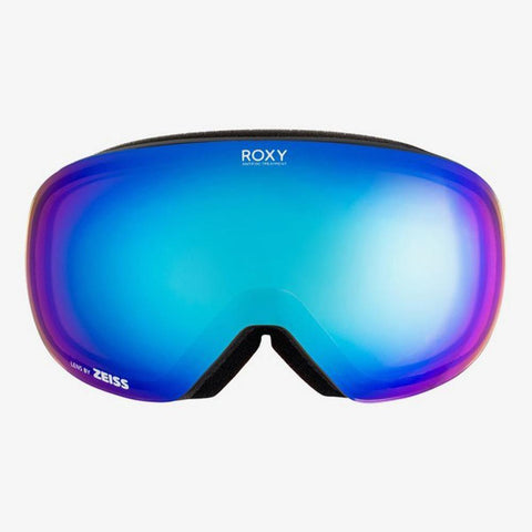 Roxy Popscreen Goggles