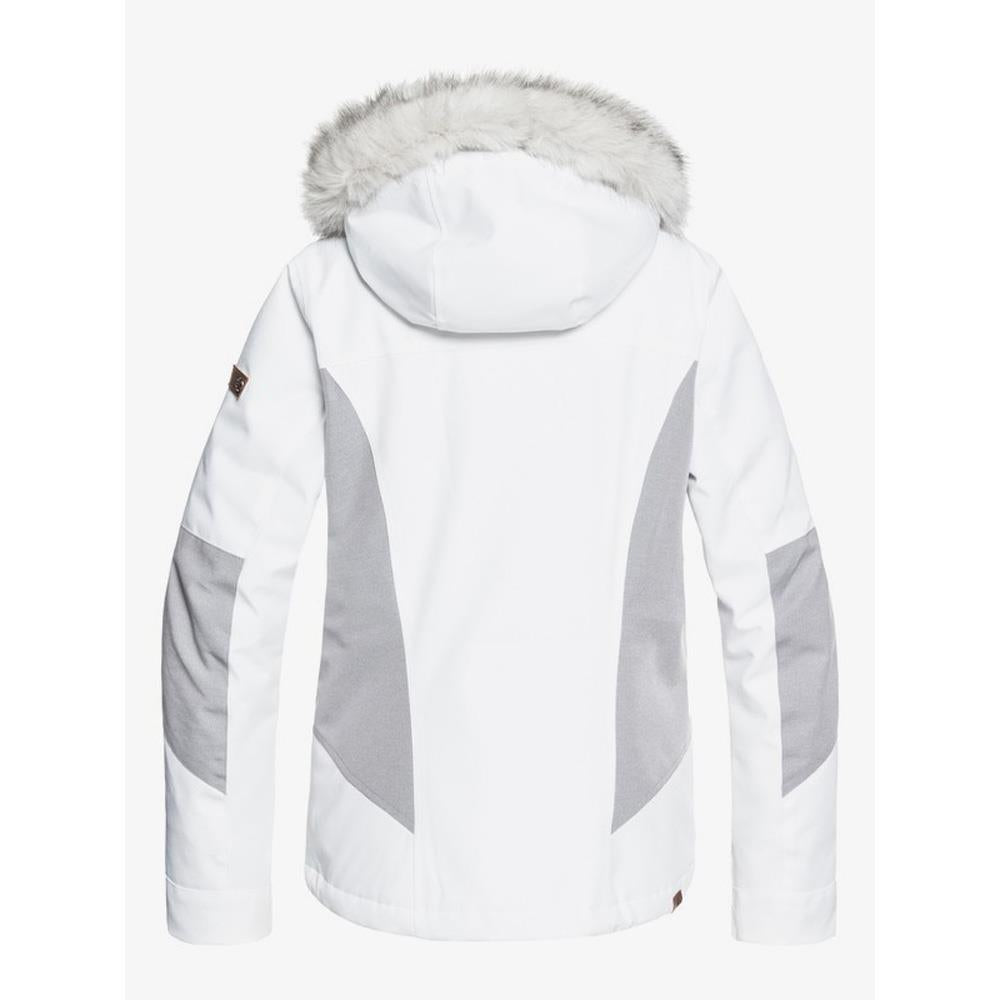 Roxy Atmosphere Jacket