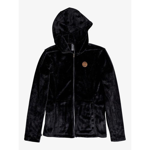 Roxy Jetty 3N1 Snow Jacket
