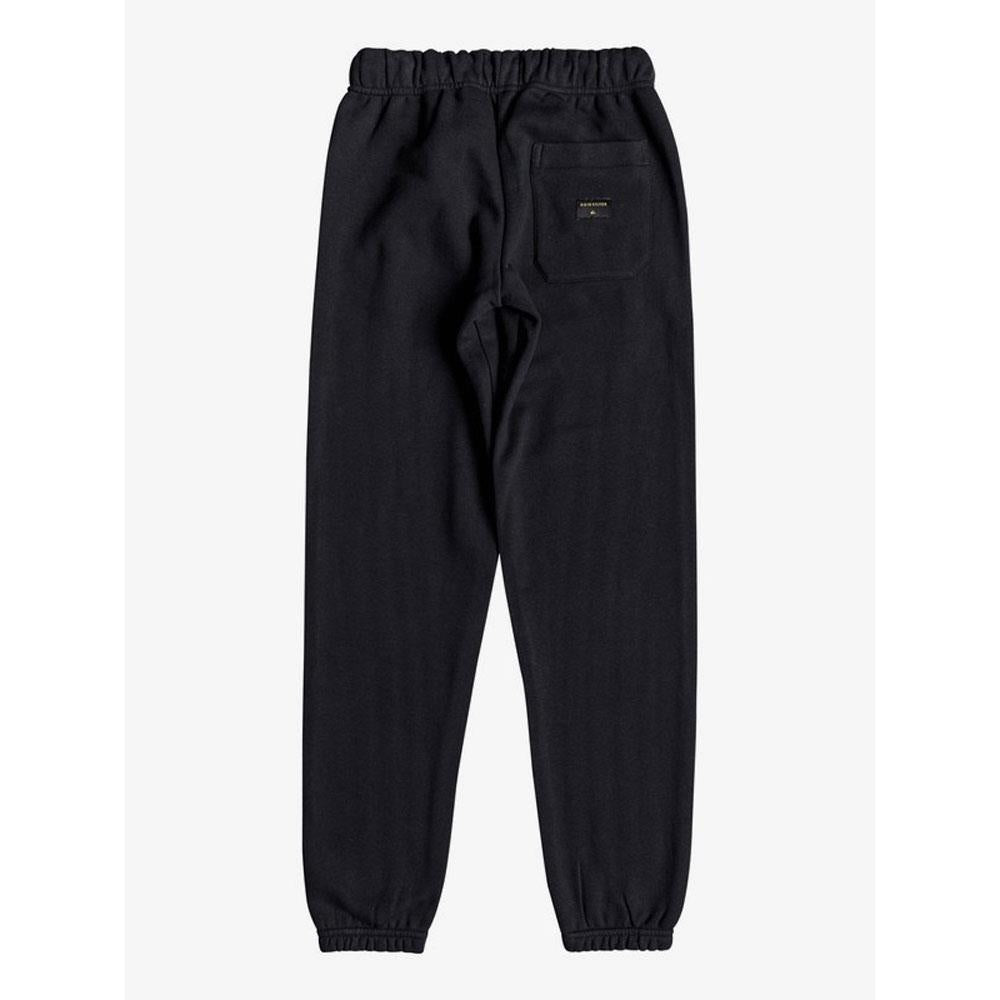 Quiksilver Trackpant Screen Sweatpants