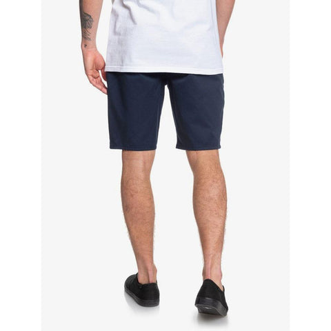 Quiksilver New Everyday Union Shorts