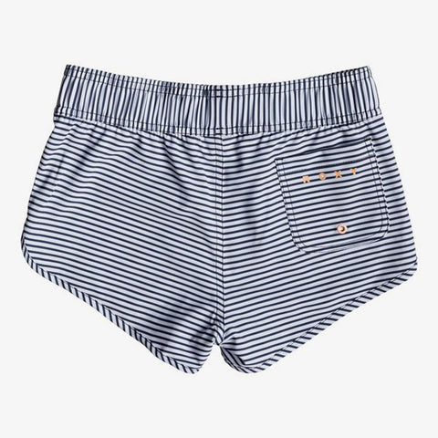 Roxy Youth Surfing Free Boardshorts