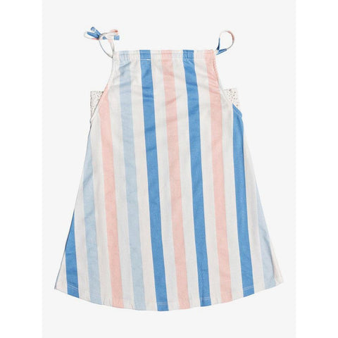 Roxy Girls Wake Up Calm Dress