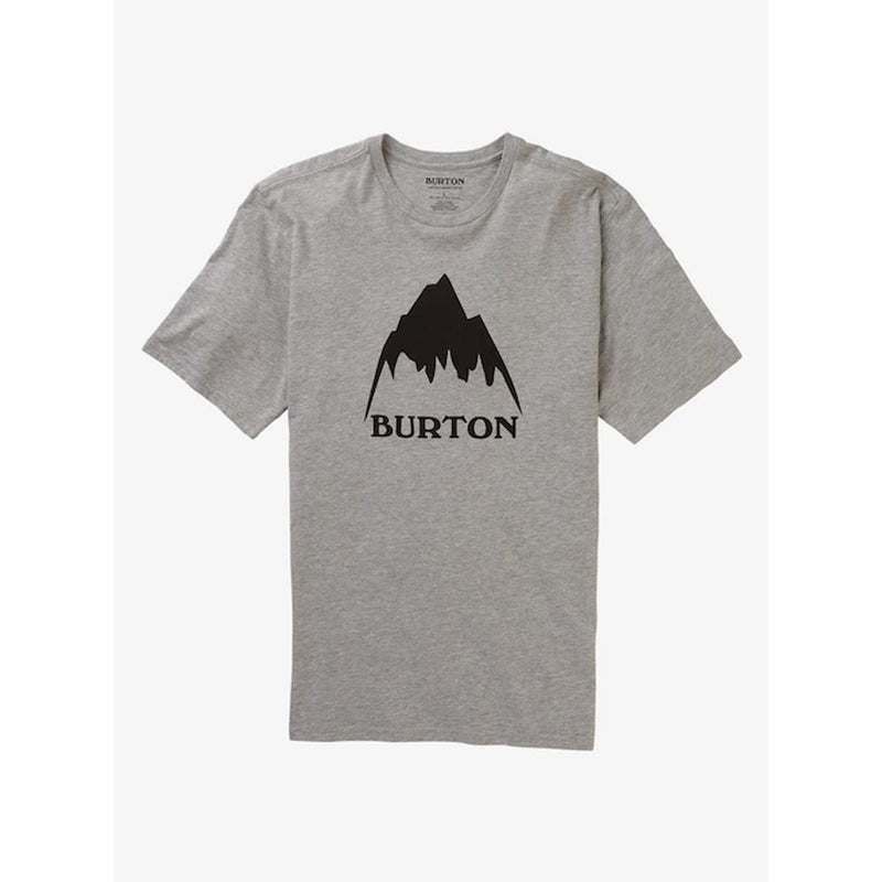 Burton Mountain High T-shirt