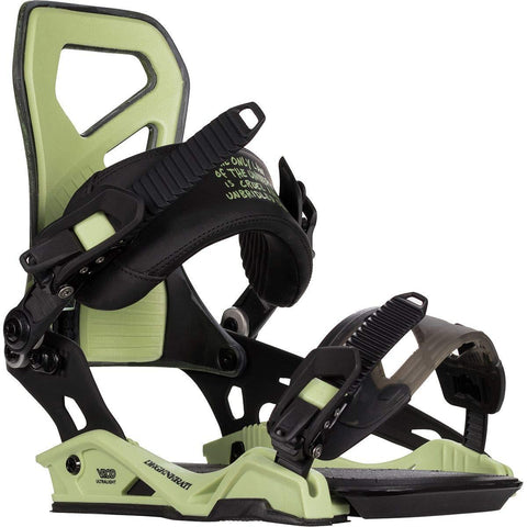 19bn3004053-camo Rome SDS Vice Limited Edition Bindings camo front